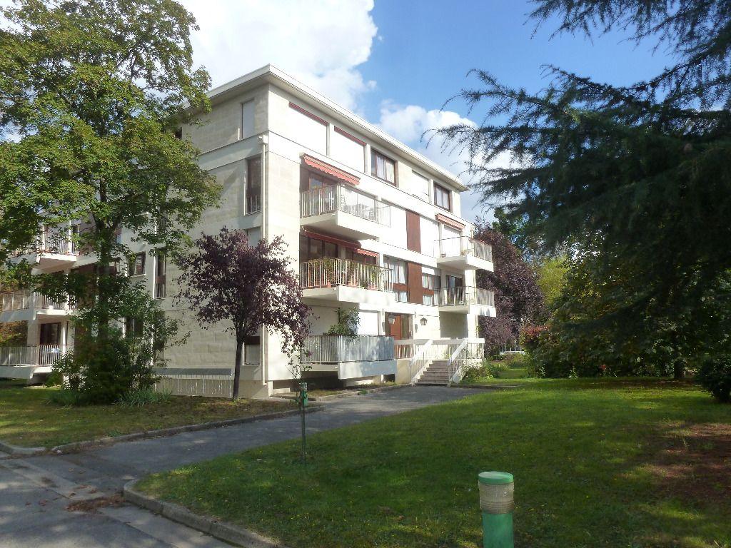 Agence du centre maisons laffitte 28 images immobilier for Appartement maison laffitte